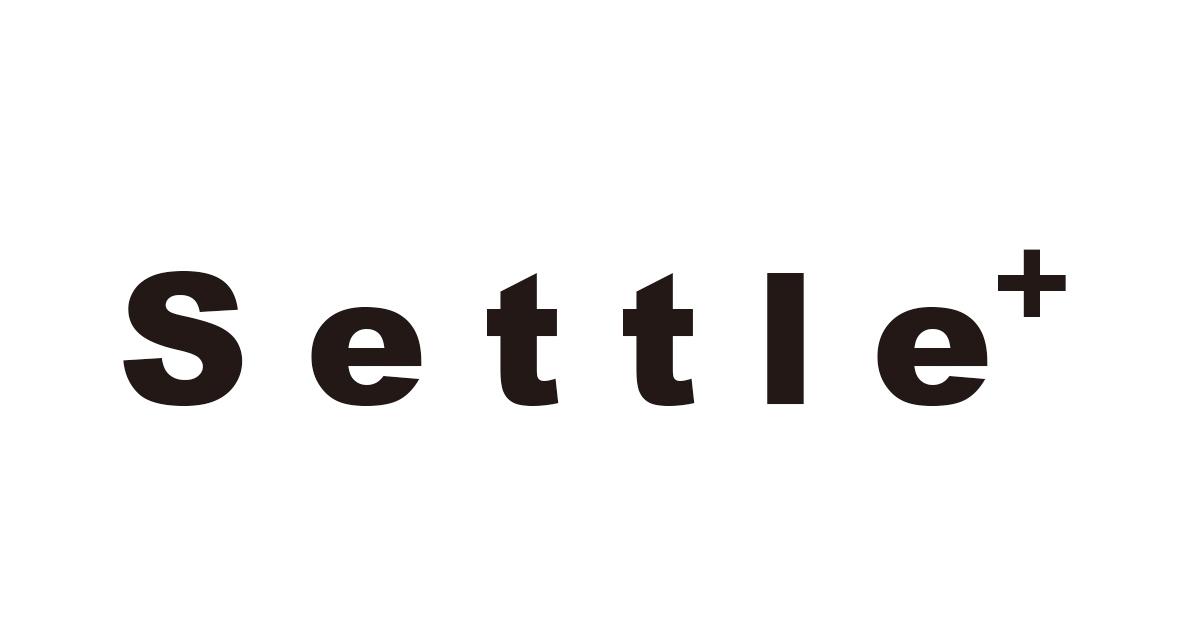 尼崎セトル(美容室)のロゴ